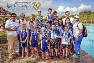 festival-de-escuelas-deportivas-la-plata-foto-10
