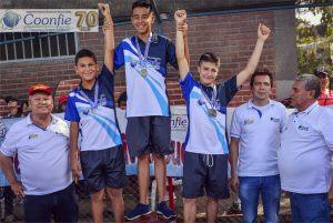 festival-de-escuelas-deportivas-la-plata-foto-11