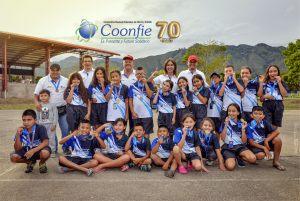 festival-de-escuelas-deportivas-la-plata-foto-12