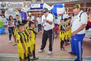 festival-de-escuelas-deportivas-la-plata-foto-13