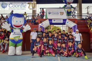 festival-de-escuelas-deportivas-la-plata-foto-1