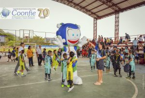 festival-de-escuelas-deportivas-la-plata-foto-4