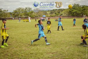 festival-de-escuelas-deportivas-la-plata-foto-6