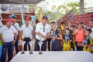 festival-de-escuelas-deportivas-la-plata-foto-8