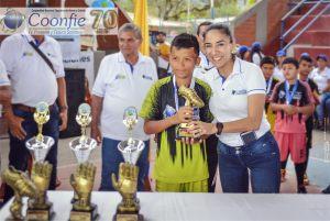 festival-de-escuelas-deportivas-la-plata-foto-9
