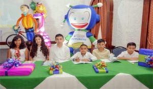 concurso-infantil-del-cuento-foto-1-1024x684-1