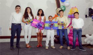 concurso-infantil-del-cuento-foto-3-1024x683-1