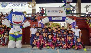 festival-de-escuelas-deportivas-la-plata-foto-1-1024x683-1