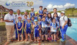 festival-de-escuelas-deportivas-la-plata-foto-10-1024x683-1