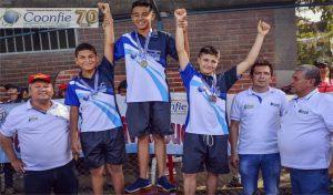 festival-de-escuelas-deportivas-la-plata-foto-11-1024x683-1