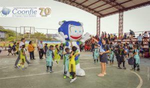 festival-de-escuelas-deportivas-la-plata-foto-4-1024x691-1