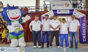 festival-de-escuelas-deportivas-la-plata-foto-5-1024x683-1