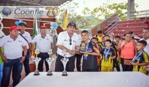festival-de-escuelas-deportivas-la-plata-foto-8-1024x684-1