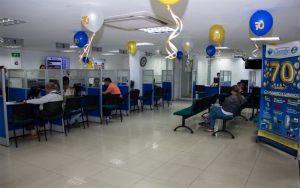 oficina-centro-neiva-coonfie